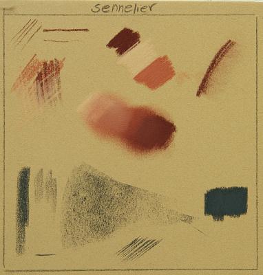 20120319-pastellmaterial-004