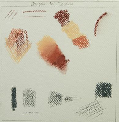 20120319-pastellmaterial-005