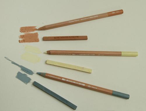 20120319-pastellmaterial-017