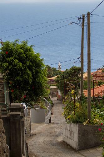 20120815-madeira2012-011