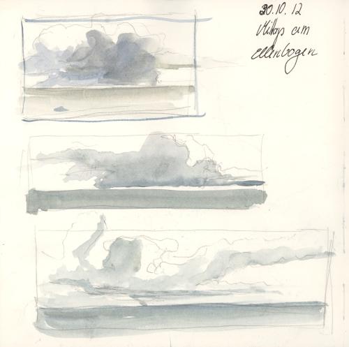 20121030-sylt-skizzenbuch