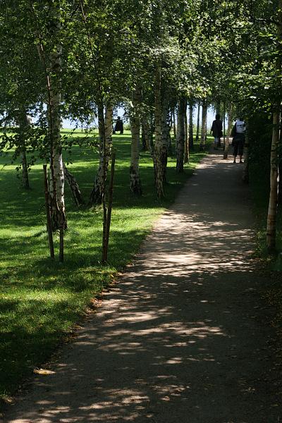 Liebermann Villa (2)