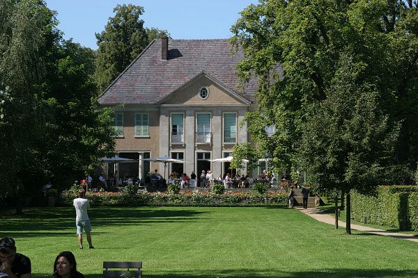 Liebermann Villa (4)