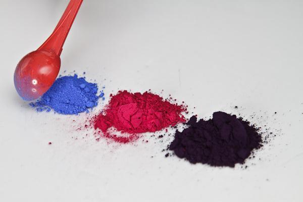 Pastellherstellung (1)