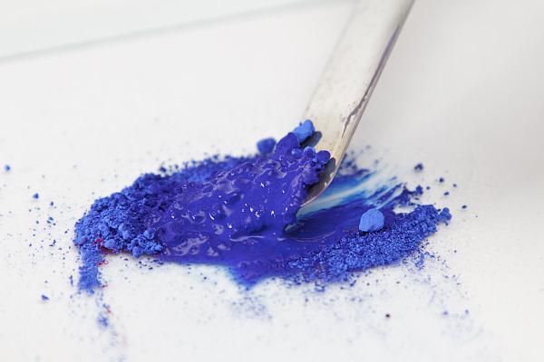 Pastellherstellung (4)