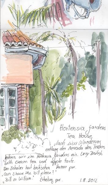 20120801-hortensiagarden1