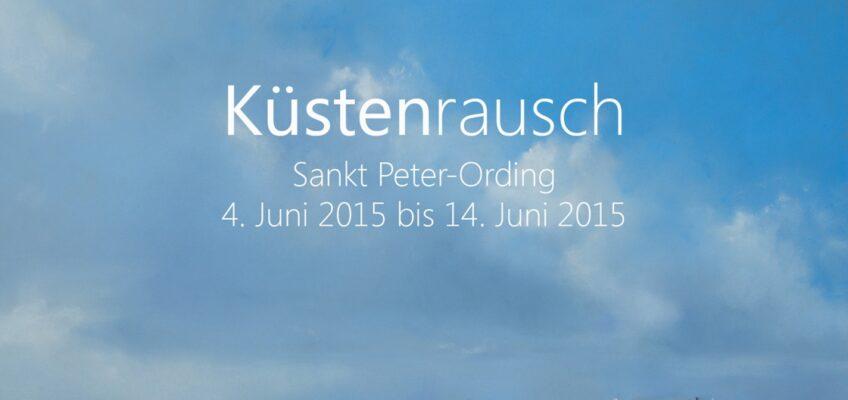 St. Peter-Ording: Tips rund um die Ausstellung