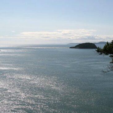 15.06.2011 - Whidbey Island