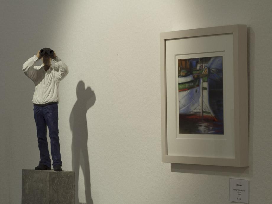 Galerie Chaco (III)