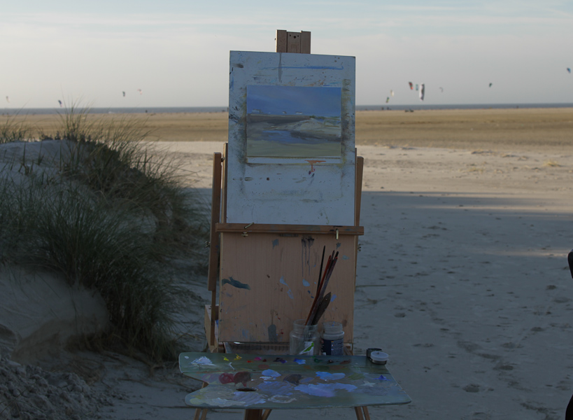 St. Peter Ording-541