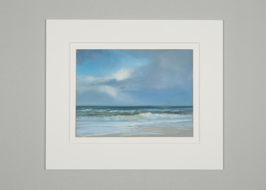 Bild-sucht-Wand-14026-18x24-Wolken