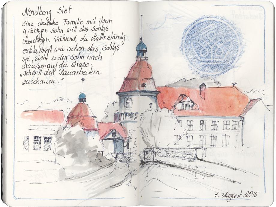 2015-08-07_Skizzenbuch-NordborgSlot