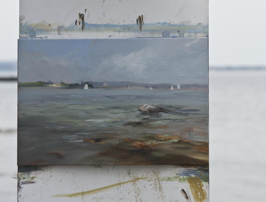 20150804-Flensborg Fjord-011