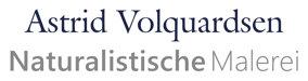 Astrid Volquardsen
